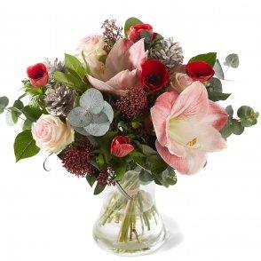 rozen bezorgen eindhoven