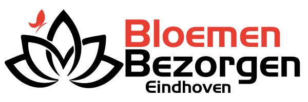 cropped bloemen bezorgen eindhoven logo.png